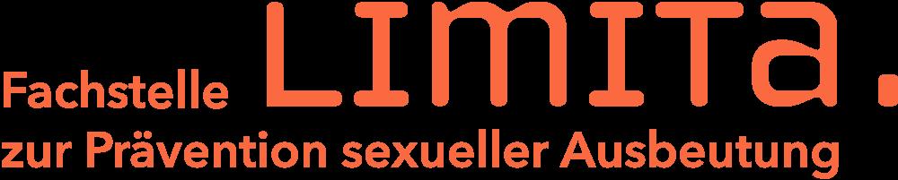 erwachsenen sexuell explizites material website
